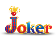 SIA JOKER LTD LOGO